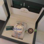 rolex-replica-orologi-datejust-imitazione-copia-rolex-3-24.jpg