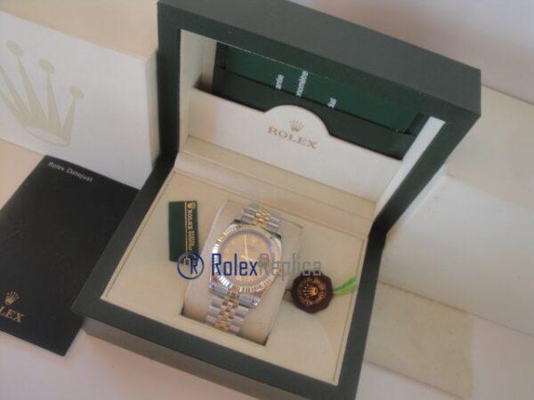 rolex-replica-orologi-datejust-imitazione-copia-rolex-3-26.jpg