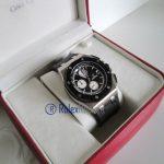 rolex-replica-orologi-datejust-imitazione-copia-rolex-3-27.jpg