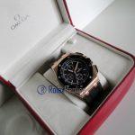 rolex-replica-orologi-datejust-imitazione-copia-rolex-3-28.jpg