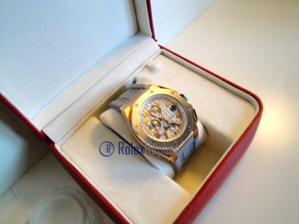 rolex-replica-orologi-datejust-imitazione-copia-rolex-3-29.jpg