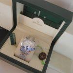 rolex-replica-orologi-datejust-imitazione-copia-rolex-3-3.jpg