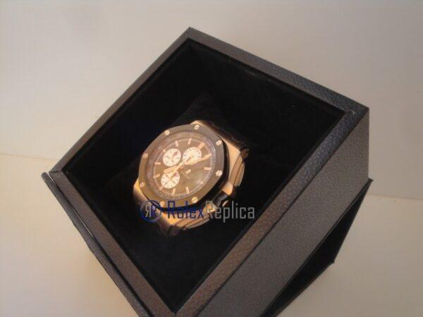 rolex-replica-orologi-datejust-imitazione-copia-rolex-3-30.jpg