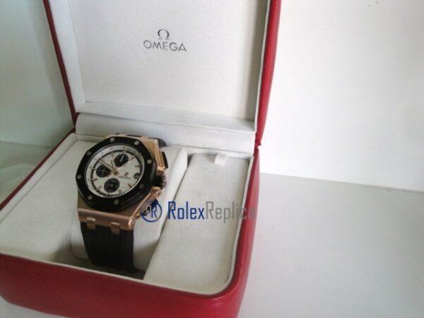 rolex-replica-orologi-datejust-imitazione-copia-rolex-3-31.jpg