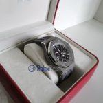 rolex-replica-orologi-datejust-imitazione-copia-rolex-3-32.jpg