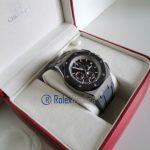rolex-replica-orologi-datejust-imitazione-copia-rolex-3-33.jpg