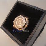 rolex-replica-orologi-datejust-imitazione-copia-rolex-3-34.jpg