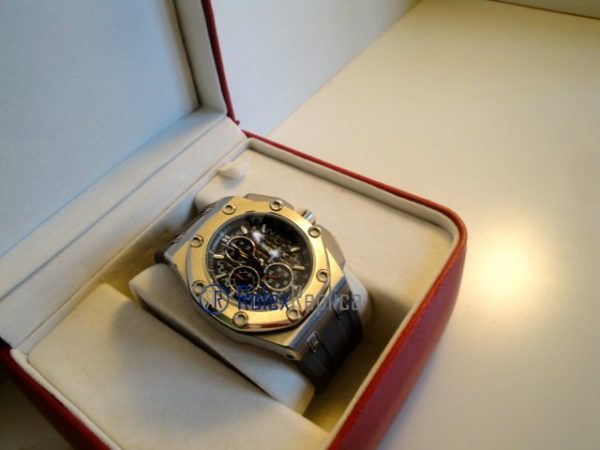 rolex-replica-orologi-datejust-imitazione-copia-rolex-3-35.jpg