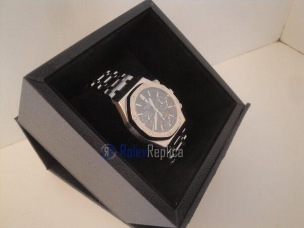 rolex-replica-orologi-datejust-imitazione-copia-rolex-3-37.jpg