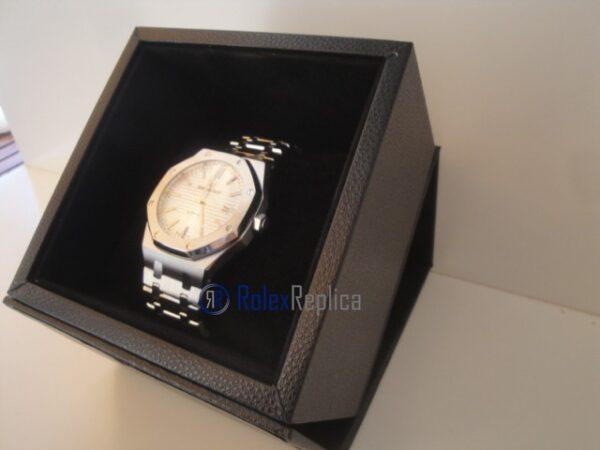 rolex-replica-orologi-datejust-imitazione-copia-rolex-3-38.jpg