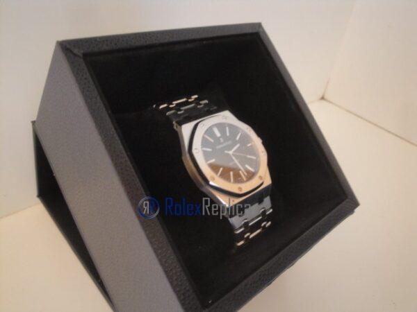 rolex-replica-orologi-datejust-imitazione-copia-rolex-3-39.jpg