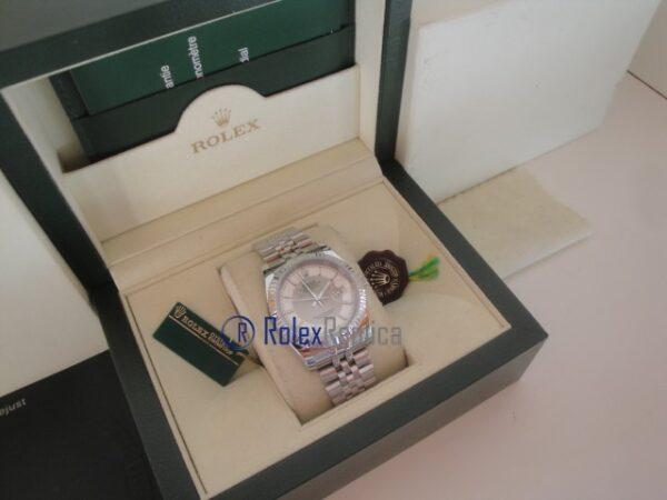 rolex-replica-orologi-datejust-imitazione-copia-rolex-3-4.jpg