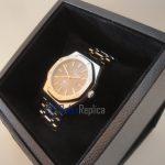 rolex-replica-orologi-datejust-imitazione-copia-rolex-3-40.jpg