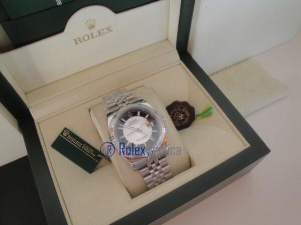 rolex-replica-orologi-datejust-imitazione-copia-rolex-3-5.jpg