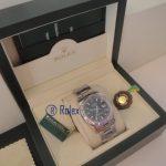 rolex-replica-orologi-datejust-imitazione-copia-rolex-3-6.jpg