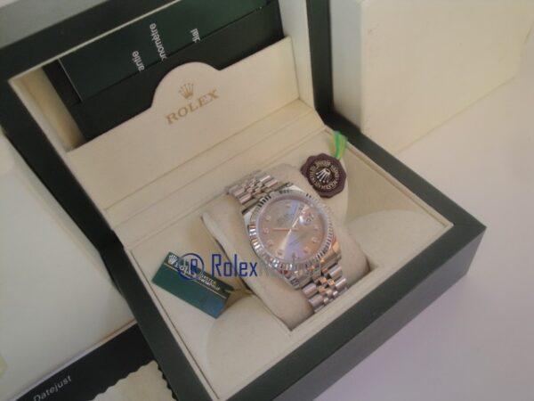 rolex-replica-orologi-datejust-imitazione-copia-rolex-3.jpg