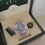 rolex-replica-orologi-datejust-imitazione-copia-rolex-3-7.jpg
