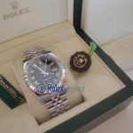 rolex-replica-orologi-datejust-imitazione-copia-rolex-3-8.jpg