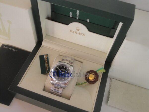 rolex-replica-orologi-datejust-imitazione-copia-rolex-3-9.jpg