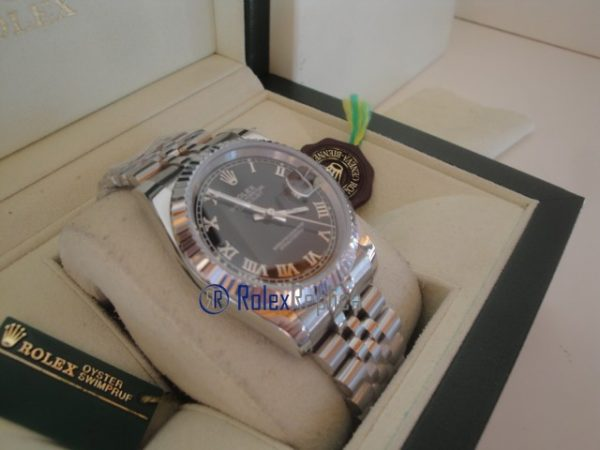 rolex-replica-orologi-datejust-imitazione-copia-rolex-4-10.jpg