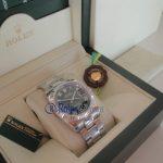 rolex-replica-orologi-datejust-imitazione-copia-rolex-4-11.jpg