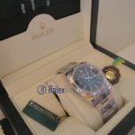 rolex-replica-orologi-datejust-imitazione-copia-rolex-4-12.jpg