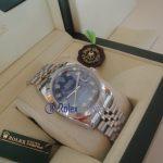 rolex-replica-orologi-datejust-imitazione-copia-rolex-4-13.jpg
