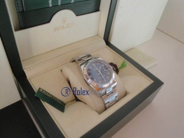 rolex-replica-orologi-datejust-imitazione-copia-rolex-4-14.jpg