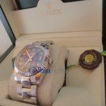 rolex-replica-orologi-datejust-imitazione-copia-rolex-4-15.jpg