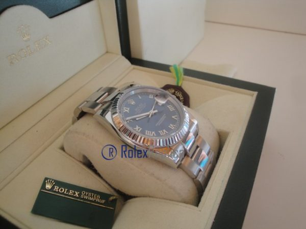 rolex-replica-orologi-datejust-imitazione-copia-rolex-4-16.jpg