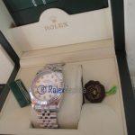 rolex-replica-orologi-datejust-imitazione-copia-rolex-4-17.jpg