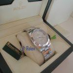rolex-replica-orologi-datejust-imitazione-copia-rolex-4-18.jpg