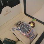 rolex-replica-orologi-datejust-imitazione-copia-rolex-4-19.jpg