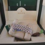 rolex-replica-orologi-datejust-imitazione-copia-rolex-4-2.jpg