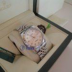 rolex-replica-orologi-datejust-imitazione-copia-rolex-4-20.jpg