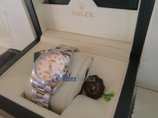 rolex-replica-orologi-datejust-imitazione-copia-rolex-4-22.jpg