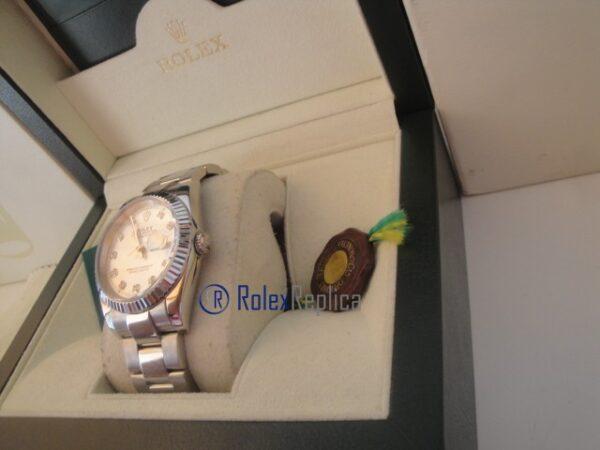 rolex-replica-orologi-datejust-imitazione-copia-rolex-4-23.jpg