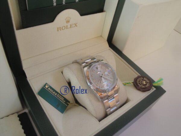 rolex-replica-orologi-datejust-imitazione-copia-rolex-4-26.jpg