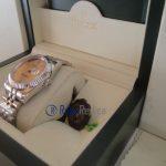rolex-replica-orologi-datejust-imitazione-copia-rolex-4-27.jpg
