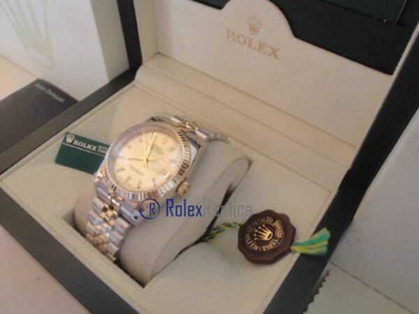 rolex-replica-orologi-datejust-imitazione-copia-rolex-4-29.jpg