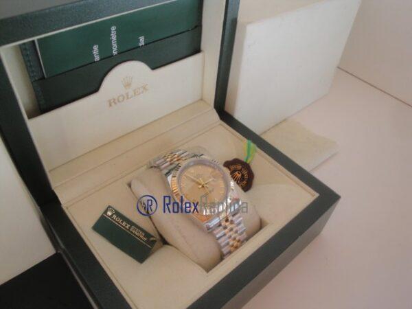 rolex-replica-orologi-datejust-imitazione-copia-rolex-4-30.jpg