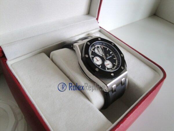 rolex-replica-orologi-datejust-imitazione-copia-rolex-4-31.jpg