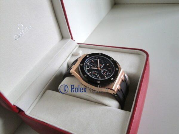 rolex-replica-orologi-datejust-imitazione-copia-rolex-4-32.jpg