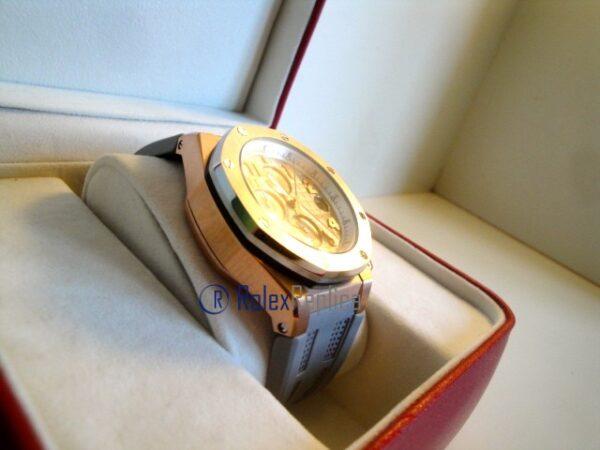 rolex-replica-orologi-datejust-imitazione-copia-rolex-4-33.jpg