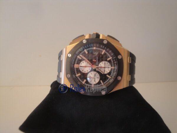 rolex-replica-orologi-datejust-imitazione-copia-rolex-4-34.jpg
