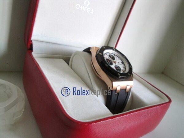 rolex-replica-orologi-datejust-imitazione-copia-rolex-4-35.jpg
