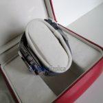 rolex-replica-orologi-datejust-imitazione-copia-rolex-4-36.jpg