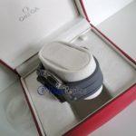 rolex-replica-orologi-datejust-imitazione-copia-rolex-4-37.jpg