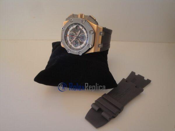 rolex-replica-orologi-datejust-imitazione-copia-rolex-4-38.jpg