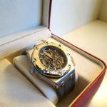 rolex-replica-orologi-datejust-imitazione-copia-rolex-4-39.jpg
